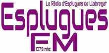 Esplugues FM