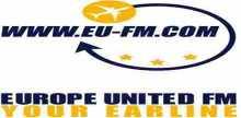 Europe United FM