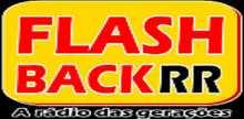 Flash Back RR