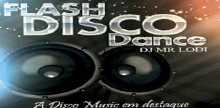 Flash Disco Dance