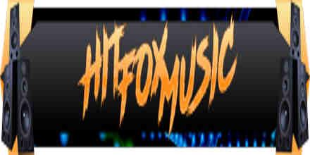 Hit Fox Music