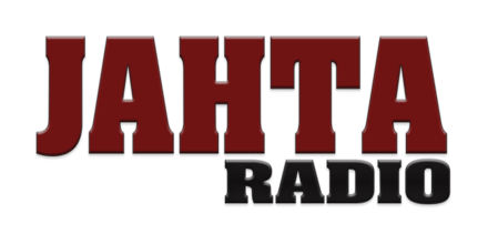 Jahta Radio Live