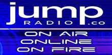 Jump Radio Online