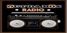 Out Da Box Radio