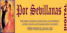 Por Sevillanas Radio