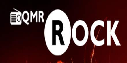 QMR Rock