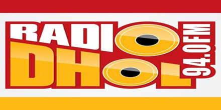 Radio Dhol 94.0 FM