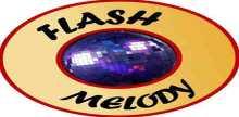 Radio Flash Melody