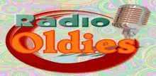 Radio Oldies Germany
