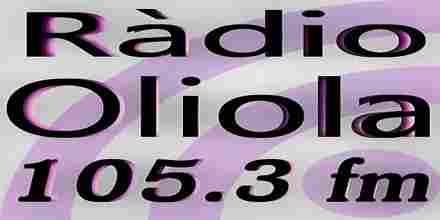 Radio Oliola