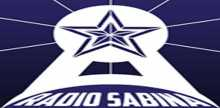 Radio Sabina