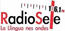 Radio Sele
