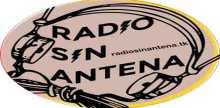 Radio Sin Antena
