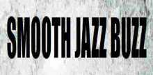 Smooth Jazz Buzz