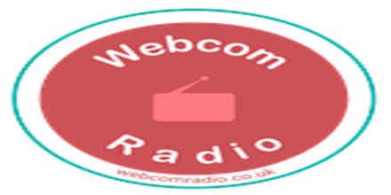 Webcom Radio