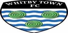 Whitby Town Radio