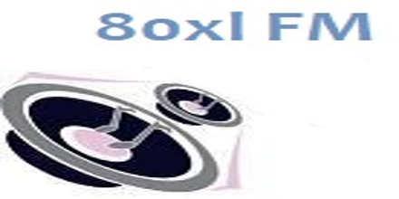 80xl FM