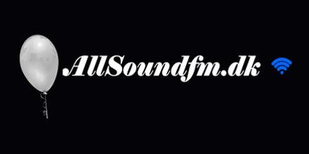 All Sound FM