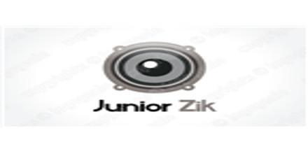 Junior Zik