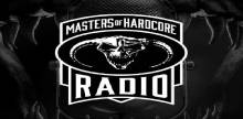 Masters of Hardcore Radio