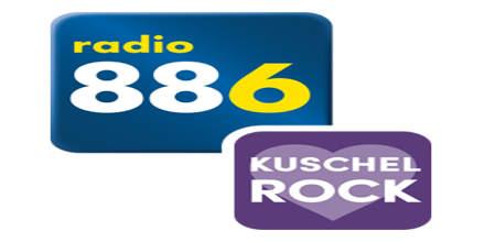 Radio 88.6 Kuschelrock