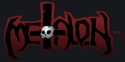Radio Metal On Toxic