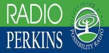 Radio Perkins
