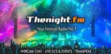 Thenight FM