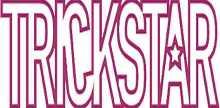 Trickstar Radio