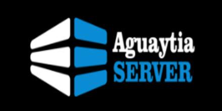Aguaytia Server