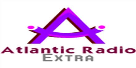 Atlantic Radio Extra