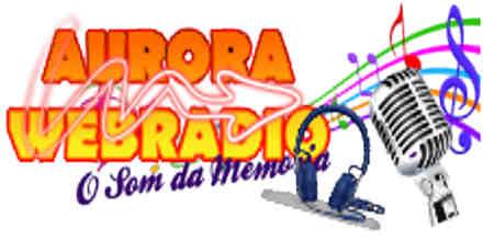 Auraora Web Radio Stereo
