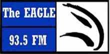 Eagle 93.5