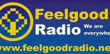 FeelGood Radio