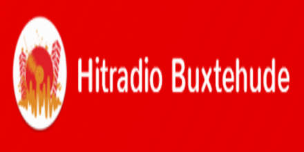 Hitradio Buxtehude Mix