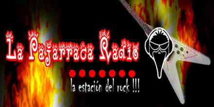La Pajarraca Radio