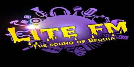 Lite FM 1