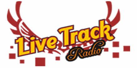 Live Track Radio
