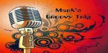 Marks Groovy Trip