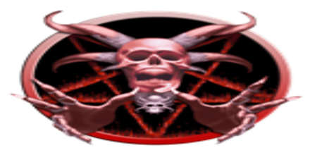 Metal Music Radio