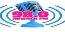 "<span lang =""sw"">Newala FM Radio</span>"
