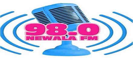 Newala FM Radio