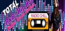Radio Chill NZ