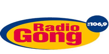 106.9 Radio Gong Wurzburg
