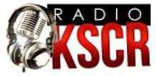 Radio KSCR