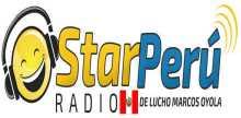 Radio Star Peru FM