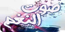 Sawt El Nagham