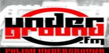 Underground FM-Polish Underground