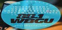 WBGU 88.1