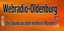 Webradio Oldenburg